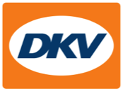 Kittel_Automobile_AVD_Logo